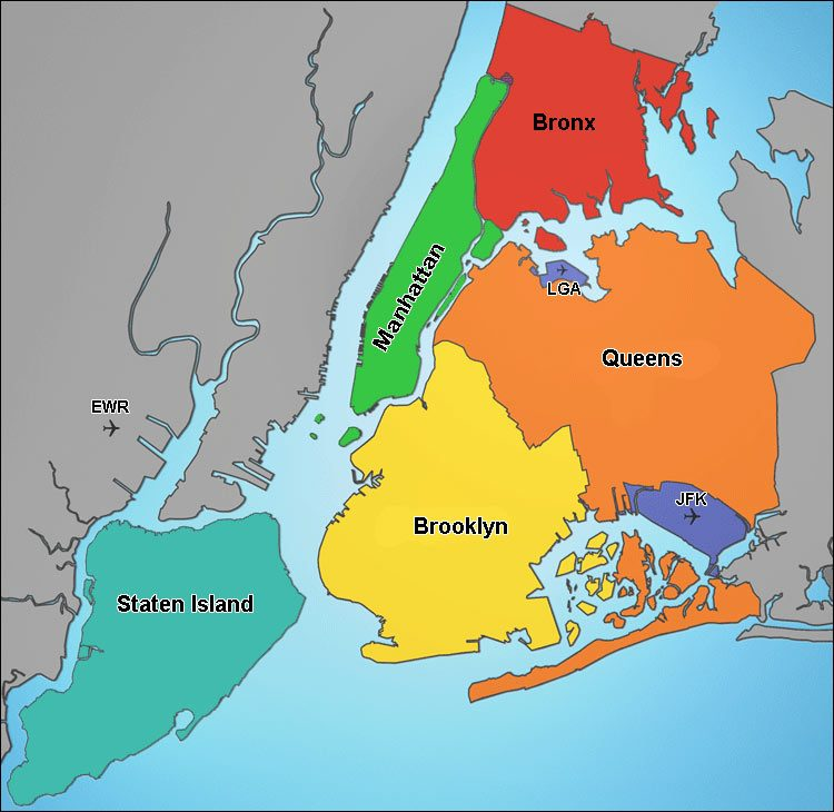 county map of ny with Hotels Suggestions on Brussels Belgium Map as well Lakeview  hitheater manager answers concerns about dusty lots tailgating menu as well Index further Bronx Bed Bug Map also Nyc to dc in 1 hour it could happen if bullet train maker gets its way.